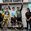 Green_Mountain_Race_2014 (podium) (10).jpg