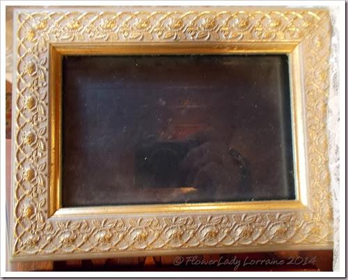 01-11-frame