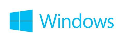 WindowsCyan_Web