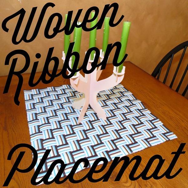 Preppy-Grosgrain-Ribbon-Woven-Placement-010