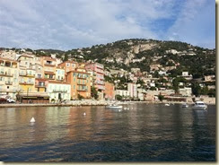 20131114_Villefranche from tender (Small)