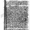 strona54.jpg