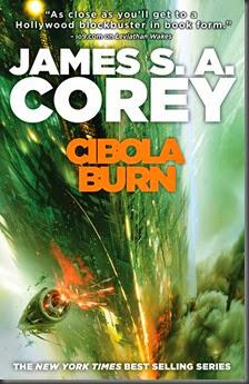 CoreyJSA-E4-CibolaBurn