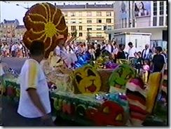 1999.08.22-003