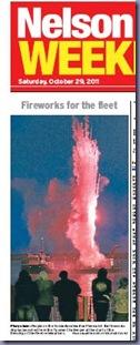 30-10-2011 fleet fireworks