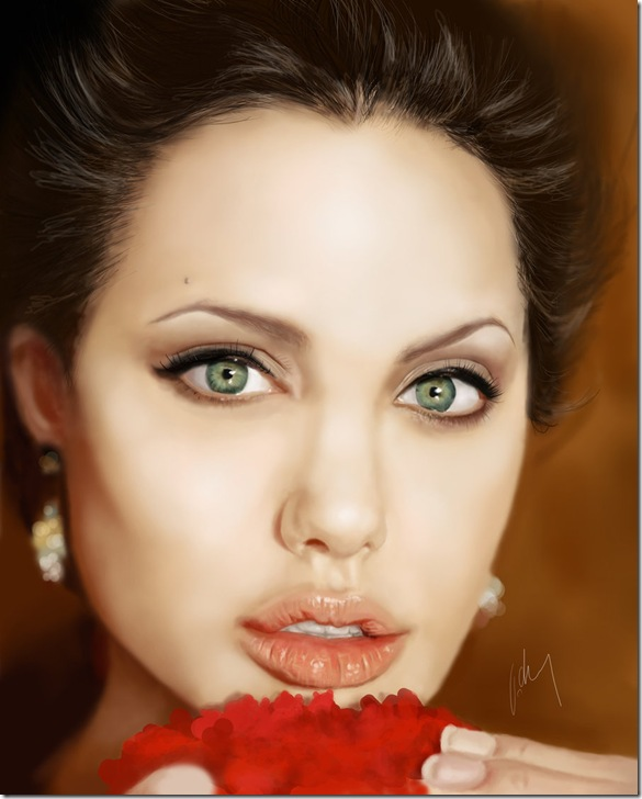 Angelina Jolie (59)