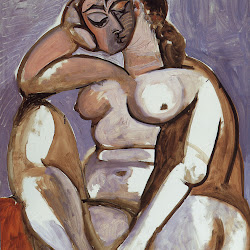 Picasso, Seated Nude 1956.jpg