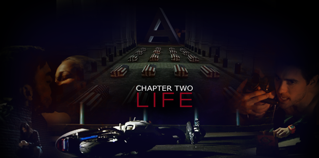 chapter_two__life_by_pusteblumex3-d346u4e