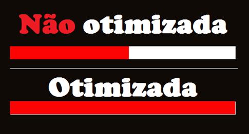 [como-otimizar-imagens-para-usar-em-blogs-e-sites%255B6%255D.png]