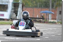 III etapa III Campeonato Clube Amigos do Kart (137)