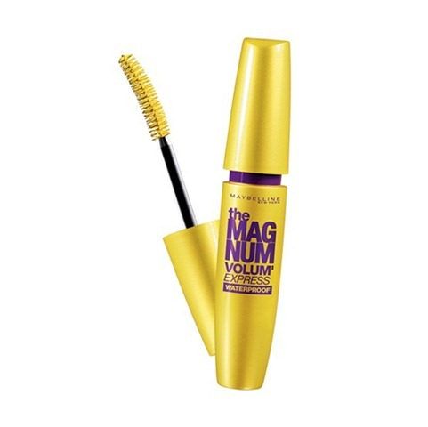 maybelline_maybelline-mascara-magnum-volum-express-waterproof_full01