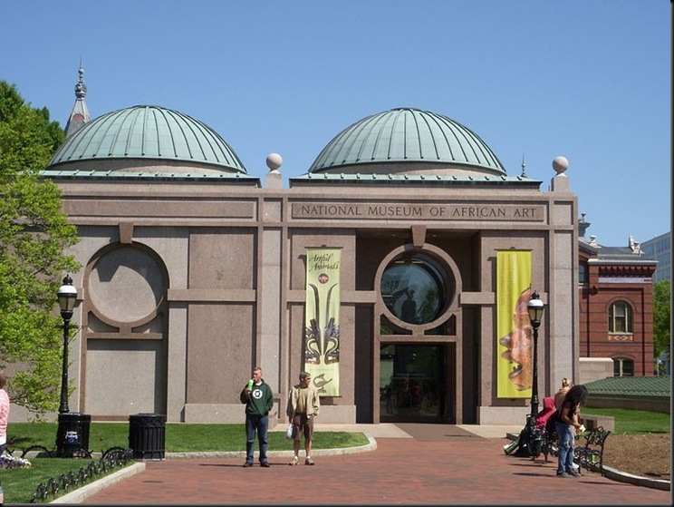 National_Museum_of_African_Art_DC_2007