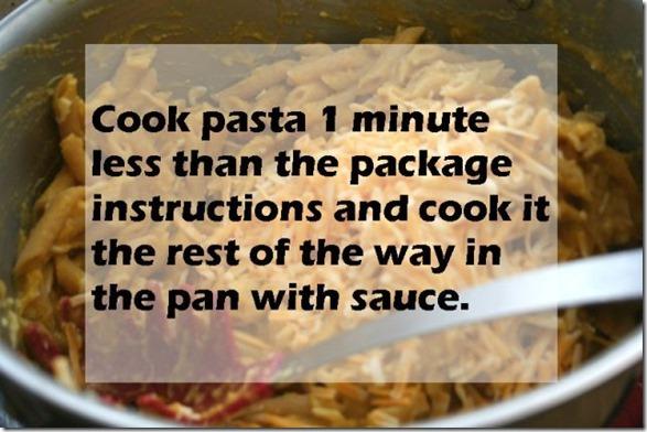 food-tips-chef-6
