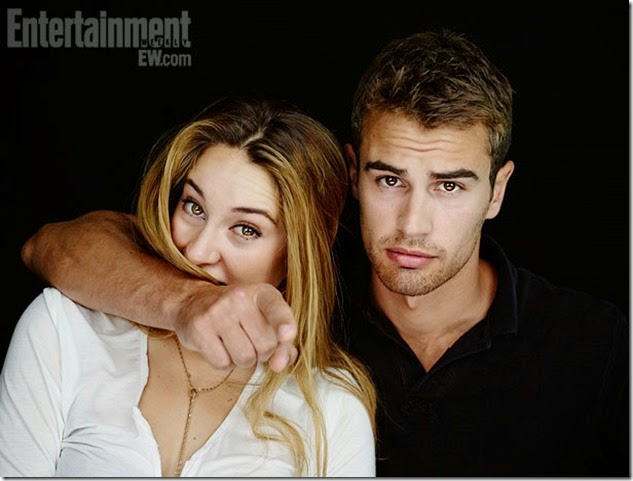woodley-james-divergent-ew