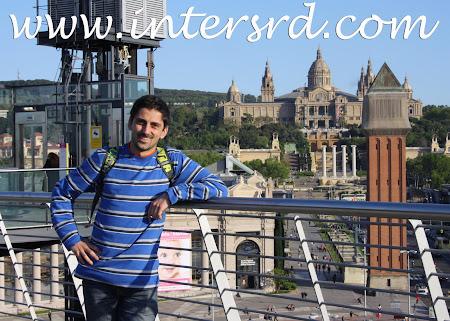 2012_05_03 Viagem Barcelona 113.jpg