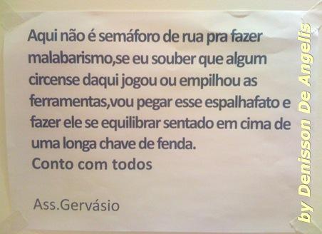 Gervasio 219