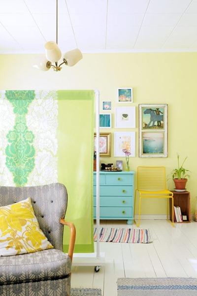 verftechnieken-kleurrijke-ruimte-voorbeeld
