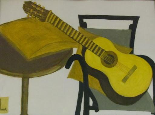 gitara.jpg