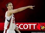Scott-Senior.jpg