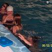 2011-zs-plavecky-009.jpg