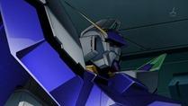 [sage]_Mobile_Suit_Gundam_AGE_-_40_[720p][10bit][1267A1CF].mkv_snapshot_14.21_[2012.07.16_10.03.31]