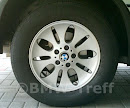 bmw wheels style 56