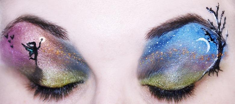 eyelid-art14