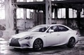 2014-Lexus-IS-Sedan-16
