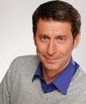 Luc Hamet