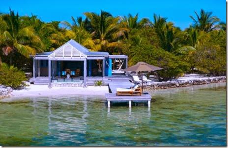 dream-islands-rich-001