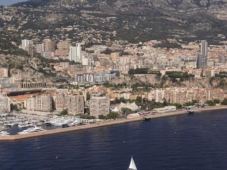 06. Monaco din elicopter.JPG