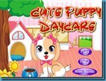 jogos-de-cuidar-de-animais-puppy