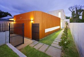 Residencia-minimalista-Breust-por-arquitectos-JUO-2