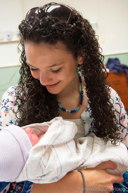 Visiting Ethan at Hospital blog-18