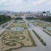 Wizyta w Austrii 315.png