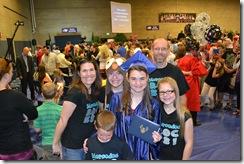 Mercedes Graduation 056