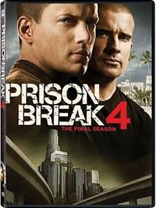 Prison-break-season-4-dvd