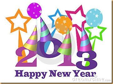 gelukkig-nieuwjaar-2013