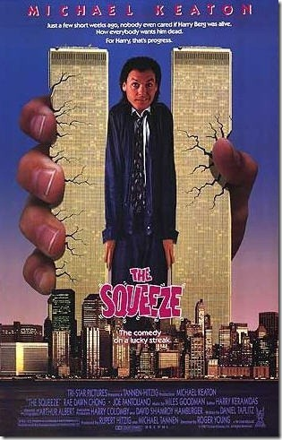 The Squeeze 11-09