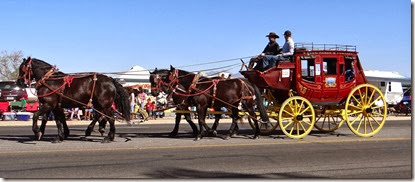 Rodeo Parade Tucson 048