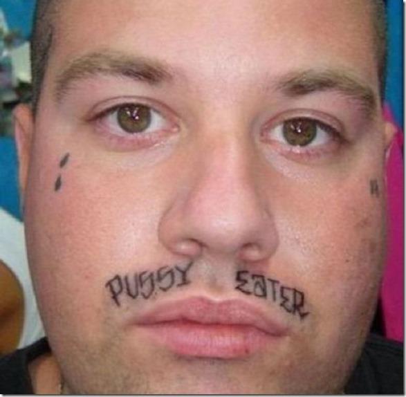 bad-tattoos-regret-23