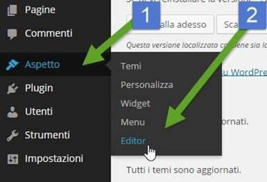 wordpress-cookie-garante-privacy