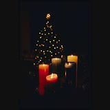 Navidad%2520Fondos%2520Wallpaper%2520%2520548.jpg