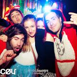 2015-02-21-post-carnaval-moscou-290.jpg