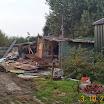 2003-10-03d.jpg