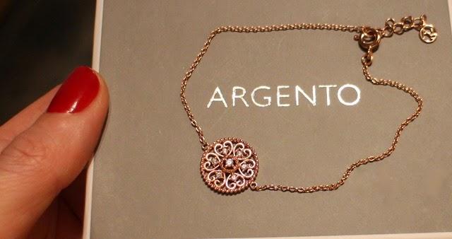 Argento-Rose-Gold-bracelet-pic