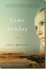 come_sunday_paperback_cover__2__bi65