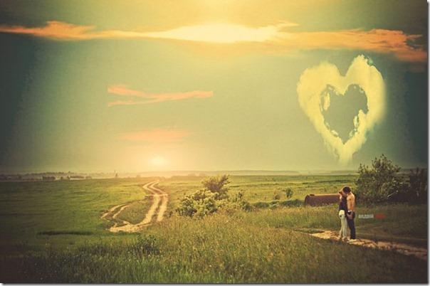 Fotografias romanticas (16)