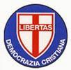 Simboli partiti