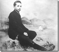 fotos de Einstein  (38)